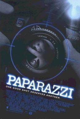 Paparazzi (2004 film) - Wikipedia