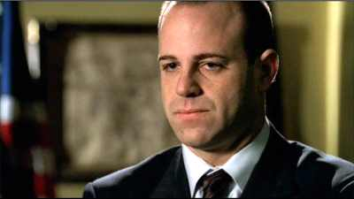 Paul Kellerman - Wikipedia