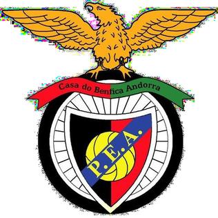 https://upload.wikimedia.org/wikipedia/en/a/a4/Penya_Encarnada.png