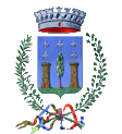 Coat of arms of Pianezza