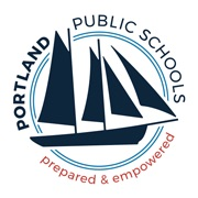 Portland Public Schools (Maine) School district in Portland, Maine