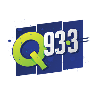 Q93.3.png