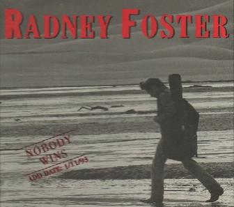 Nobody Wins Radney Foster Song Wikipedia Original lyrics of nobody wins song by lynn anderson. nobody wins radney foster song