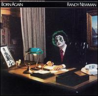 Randynewman-bornagaincover.jpg