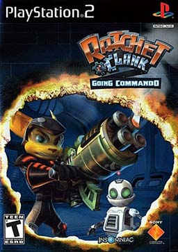 Ratchet and clank gc image.jpg