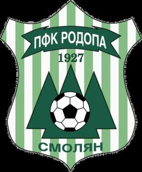 Resultado de imagem para FC Arda Kardzhali