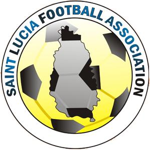 Saint Lucia national football team national association football team