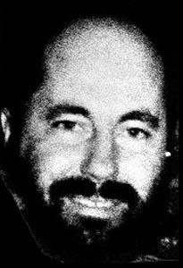 Leonard Lake - Wikipedia