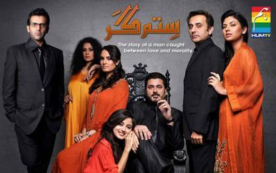 Da Ali G Show - Season 1 │ Episode 2 - YouTube