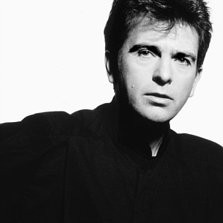 <i>So</i> (album) 1986 studio album by Peter Gabriel
