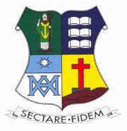 St Patricks College, Kilbirnie, Wellington School