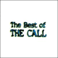 The Best of the Call.jpg