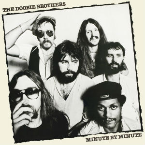 The Doobie Brothers - Minute by Minute.jpg