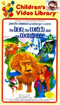 narnia the lion the witch and the wardrobe movie free