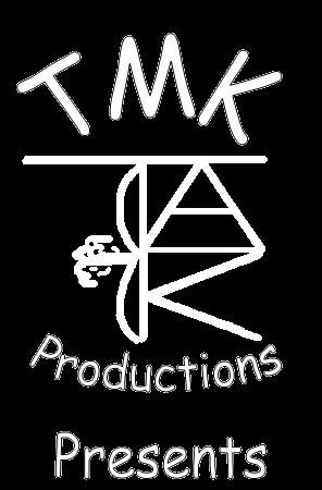 File:The Mighty Kinkle (logo) jpg - Wikipedia