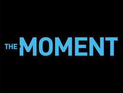 The Moment (TV series).jpg