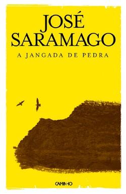 essay blindness saramago