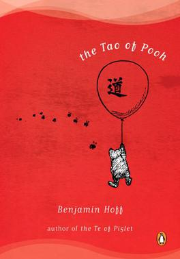 Image result for tao of pooh