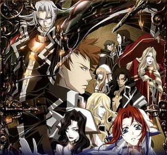 File:Trinity Blood Characters.jpg - Wikipedia, the free encyclopedia
