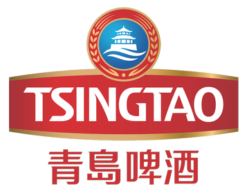 tsingtao beer improve its share in It is thought within the industry that abinbev's decision to sell much of its share in tsingtao will also published 03/2010 page 8 tsingtao beer case study tsingtao has a visible presence at the qingdao international beer beer brands, in future to improve its.