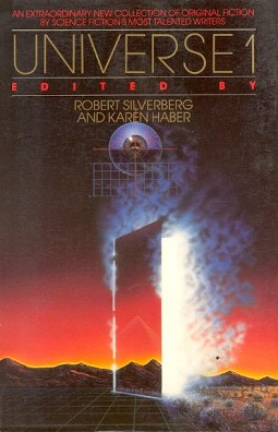Universe 1-1990 cover.jpg