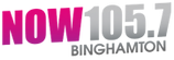 WBNW NOW105.7 logo.png