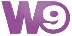 Risultati immagini per w9 logo png