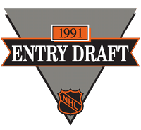 1991 NHL Draft.png