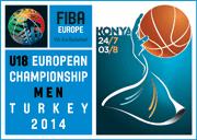 FIBA Europe - Перевод на русский - примеры английский