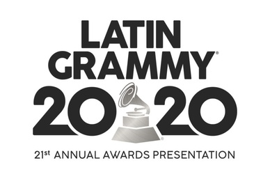 21st annual latin grammy awards wikipedia wikipedia