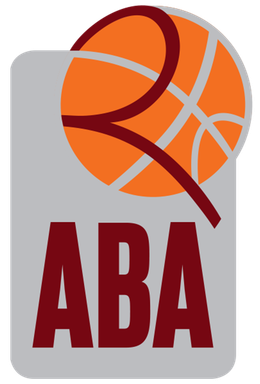 ABA League Second Division Wikipedia