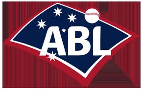 Australian Baseball League - Wikipedia