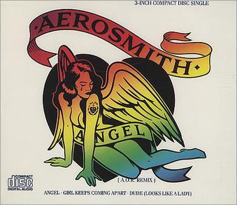AerosmithAngel.jpg