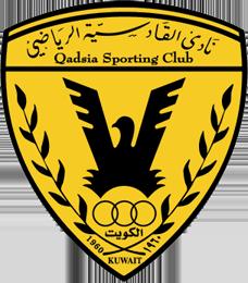 Qadsia SC Kuwaiti football club