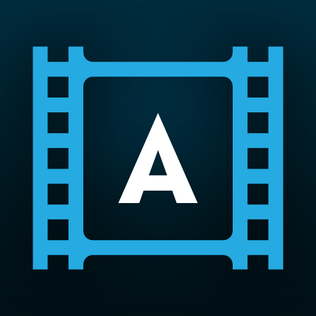 AllMovie Database of information about movie stars, movies and television shows