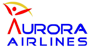 Aurora_Airlines_logo.png