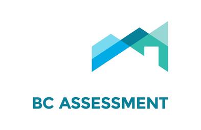 Property Tax Calculation Bladensburg Md