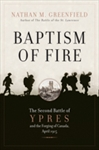 Baptism of Fire book cover.jpg