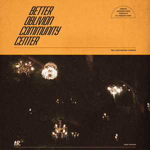 Better Oblivion Community Center – Better Oblivion Community Center.png