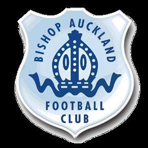 Bishop Auckland F.C.