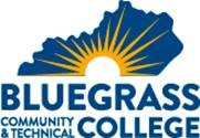 Bluegrass Community and Technical College logo.jpg
