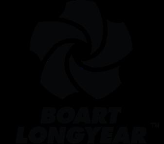 Boart Longyear Company logo