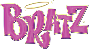 Bratz American production line of fashion dolls and merchandise