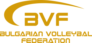 Bulgaria mens national volleyball team mens national volleyball team representing Bulgaria