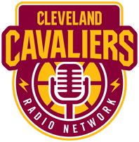 image about Cavs Printable Schedule titled Cleveland Cavaliers Radio Community - Wikipedia