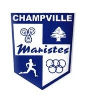 WikiZero - Champville SC