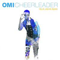 Photo Cheerleader