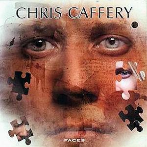 Faces (Chris Caffery a...X Album Songs