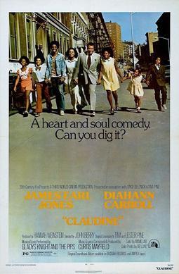 Claudine-film-1974.jpg