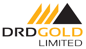 DRDGOLD Limited logo.png